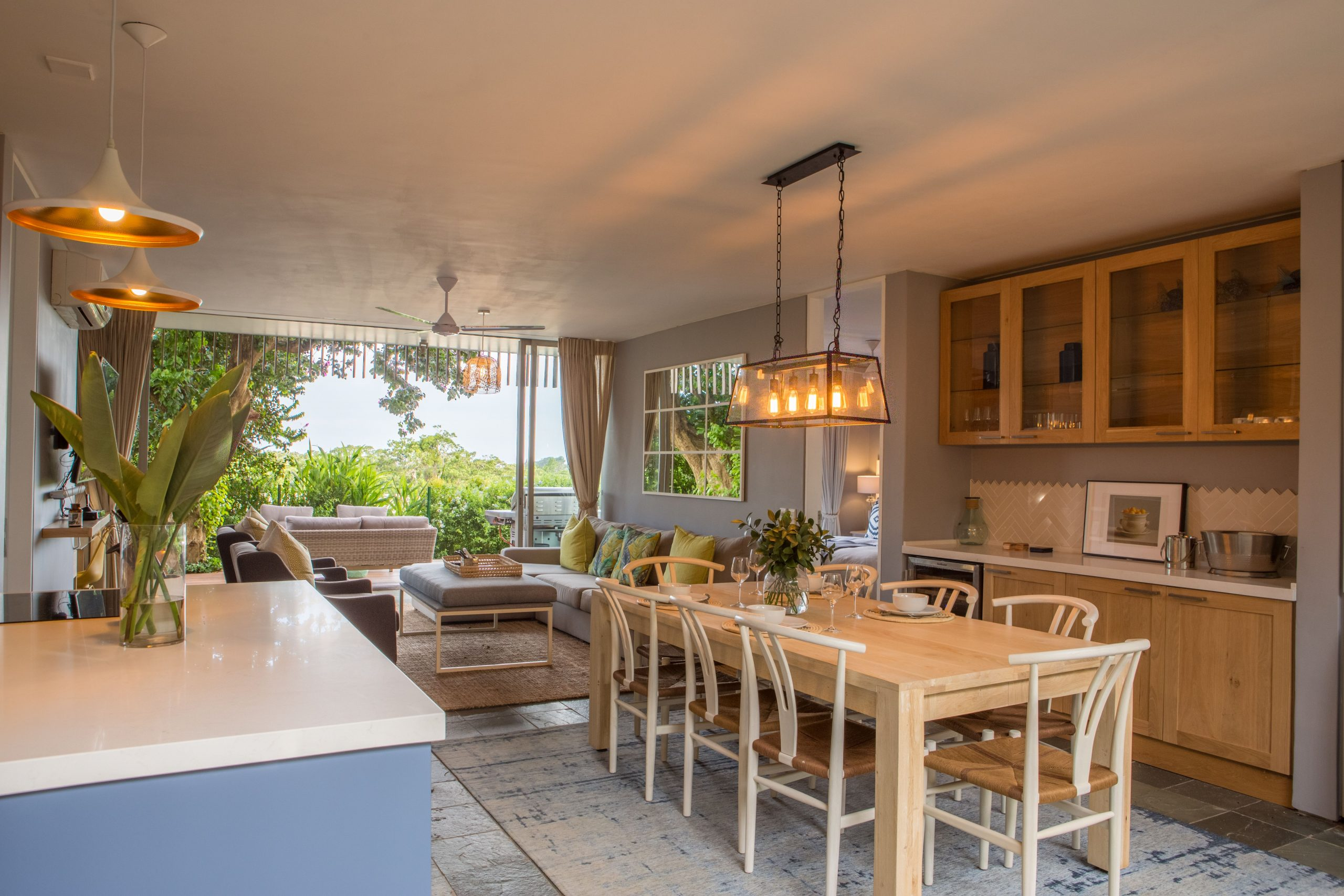 Elegance and Style for only R2,995,000 in Dunkirk Estate